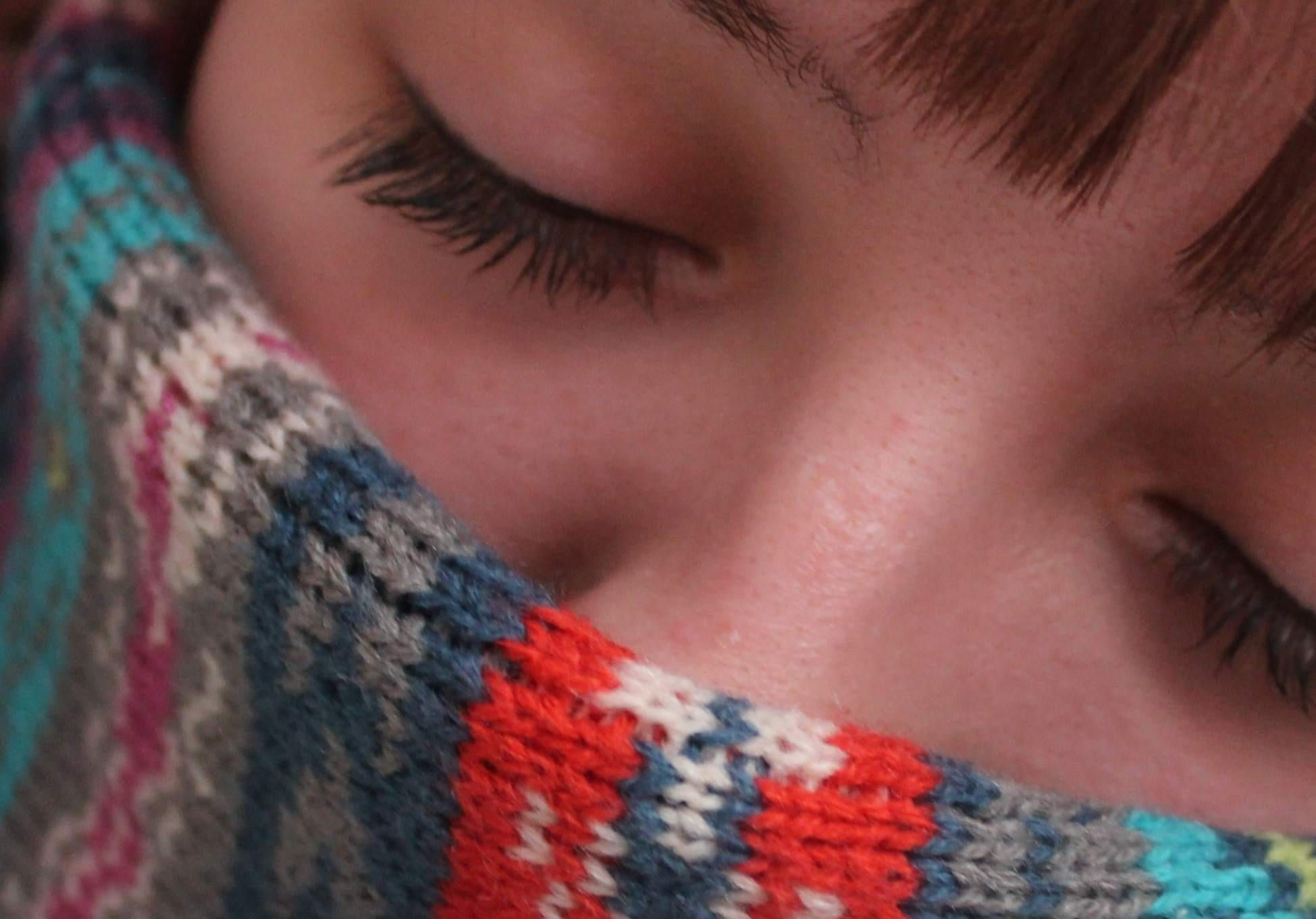 How to Combat a Cold – Naturally