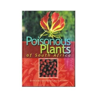 Poisonous Plants of South Africa